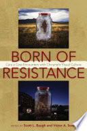 Ebook Born of Resistance Epub Scott L. Baugh,Victor Sorell Apps Read Mobile