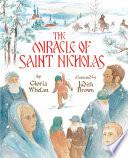 The Miracle of Saint Nicholas Book PDF