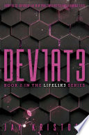Dev1at3  Deviate  Book PDF