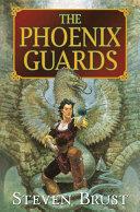 download ebook the phoenix guards pdf epub
