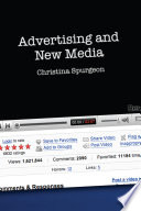 Advertising and New Media Media Advertising And New Media Consumers Tracing The