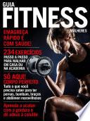 Guia Fitness Mulheres