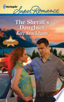 The Sheriff s Daughter