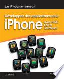 D  veloppez des applications pour iPhone