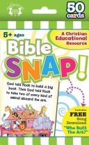 Bible Snap