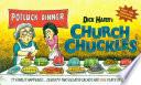 Church Chuckles