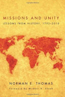 Missions and Unity