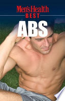 Men s Health Best Abs