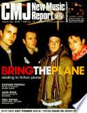 17 Mar 2003