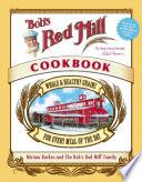 Bob s Red Mill Cookbook