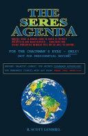 download ebook the seres agenda pdf epub