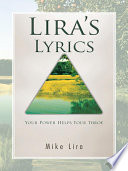 Lira s Lyrics