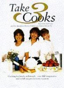 Take Three Cooks