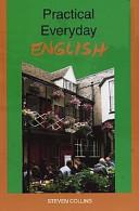 Practical Everyday English