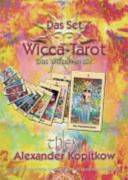 Das Wicca Tarot