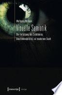Visuelle Semiotik