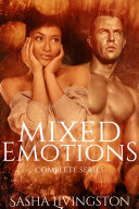 Mixed Emotions  The Complete Series