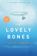 download ebook the lovely bones pdf epub