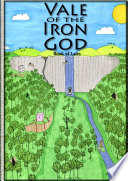 Book Of Lairs Vale Of The Iron God