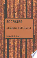 Socrates  A Guide for the Perplexed