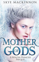 Mother of Gods Book PDF
