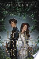 Bone Crier s Moon Book PDF