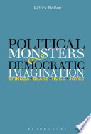Political Monsters and Democratic Imagination