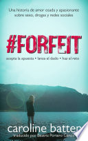 #Forfeit