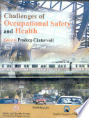 Challenges of Occupational Safety and Health