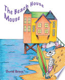 The Beach House Mouse Book PDF