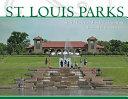 St  Louis Parks