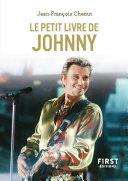 Petit livre de - Johnny
