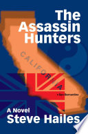 The Assassin Hunters