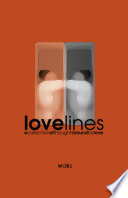 Lovelines A Collection Of Thoughts Bound By Love