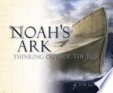 Noah s Ark  Thinking Outside the Box