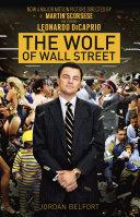download ebook the wolf of wall street pdf epub