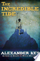 The Incredible Tide