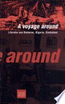 A Voyage Around
