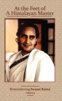 download ebook at the feet of a himalayan master volume 5 pdf epub