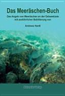 Das Meeräschen-Buch