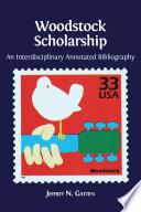 Woodstock Scholarship Book PDF