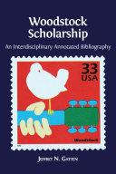 download ebook woodstock scholarship pdf epub