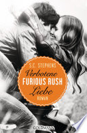 Furious Rush Verbotene Liebe