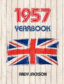 1957 UK Yearbook