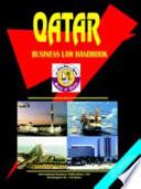Qatar Business Law Handbook
