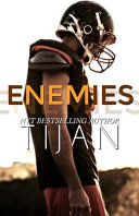 Enemies Book PDF