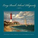 Long Beach Island Rhapsody : paintings of long beach island...