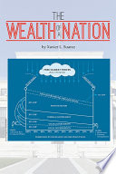 The Wealth Of A Nation book