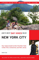 AMC s Best Day Hikes Near New York City