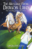 The Message From Dragon Land On An Exciting Journey Where We